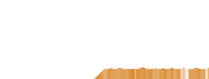 icaj-logo